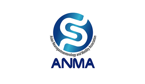 4-ANMA