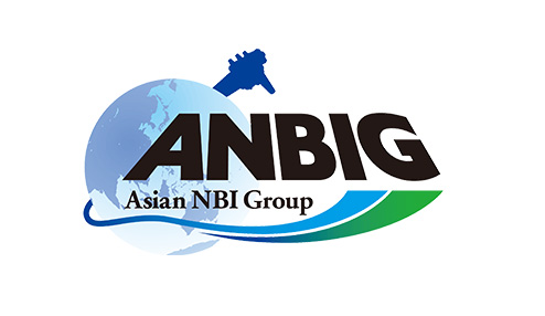 3-Asian NBI Group