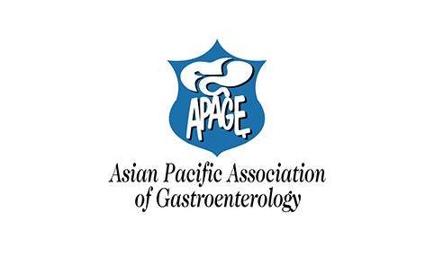 5-Asian Pacific Association of Gastroenterology