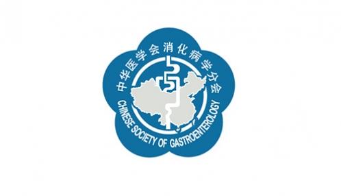6-Chinese Society of Gastroenterology