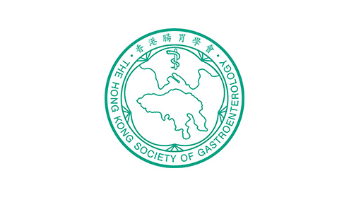 9-HK Society of Gastroenterology