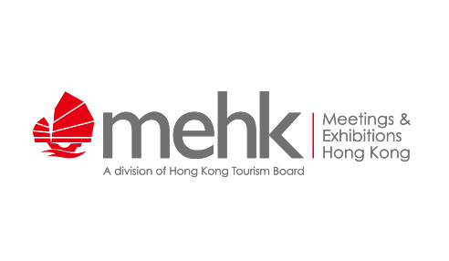 9.2-HK Tourisum Board