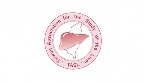 9.3-Taiwan Association for the Study of the Liver