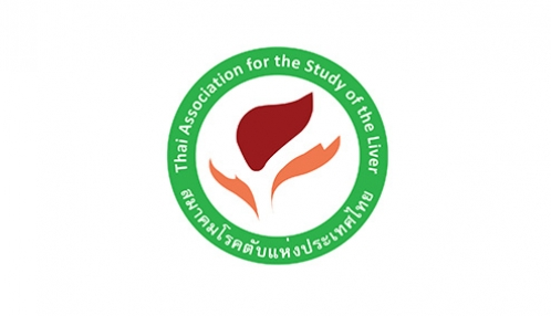 9.4-Thai Association for the Study of the Liver