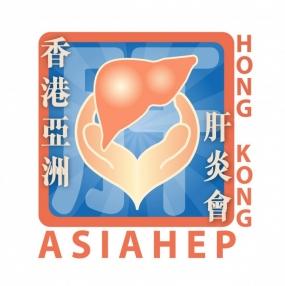 AsiaHep