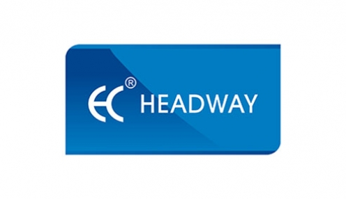 Shenzhen Zhonghe Headway Bio-Sci & Tech Co., Ltd