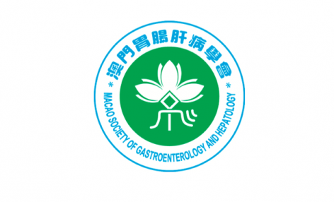 Macao Society of Gastroenterology and Hepatology