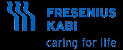 Fresenius Kabi Hong Kong Limited