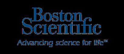 Boston Scientific HK Limited