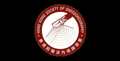 Hong Kong Society of Endosonography