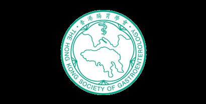 The Hong Kong Society of Gastroenterology