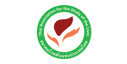 Thai Association for the Study of the Liver (THASL)