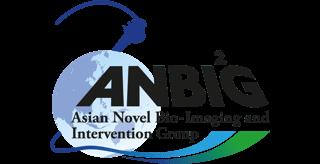 Asian NBI Group