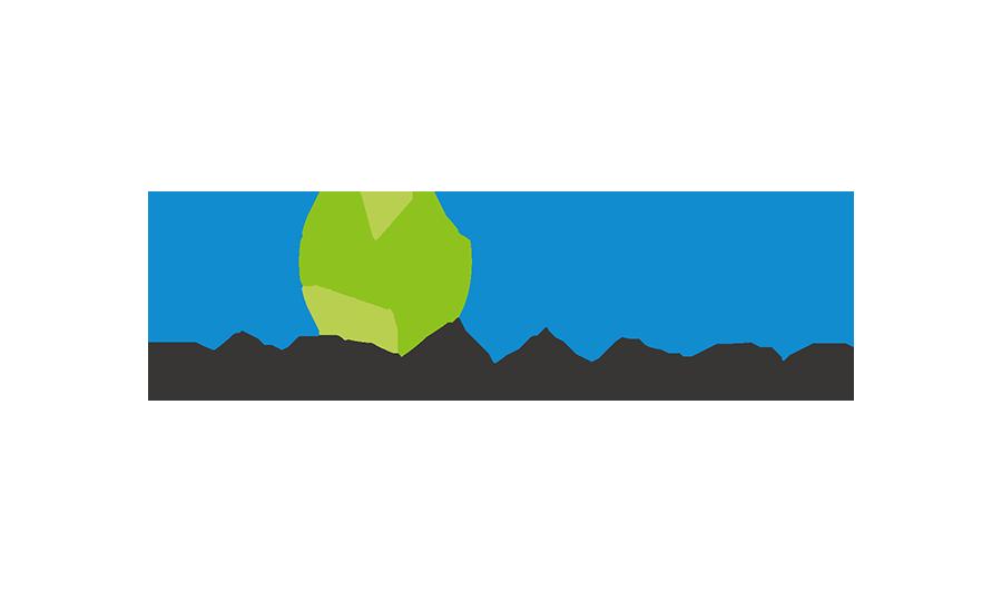 Shanghai Biotree Biotech Co., Ltd.