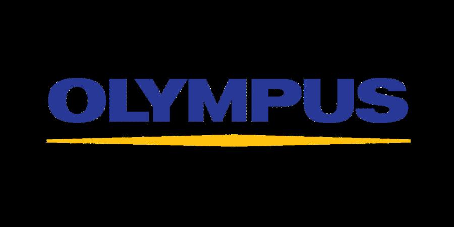 Olympus Hong Kong and China Limited