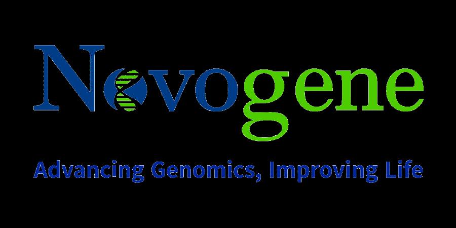 Novogene (HK) Company Limited