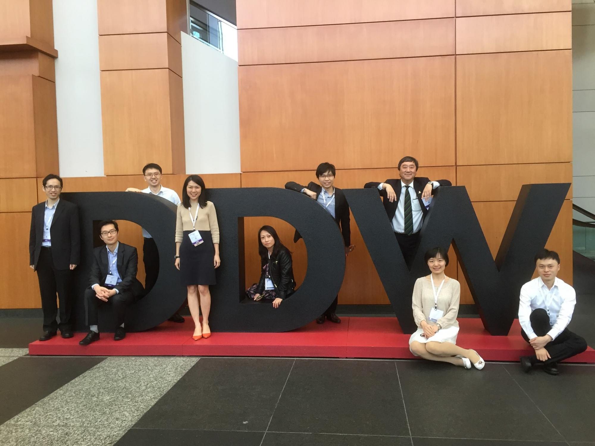 DDW 2015.jpg