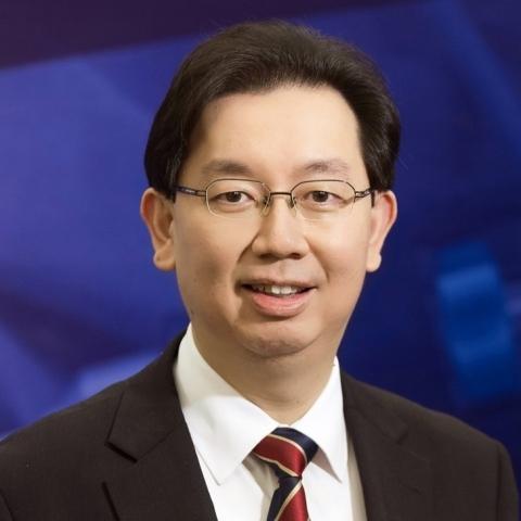 Simon Ng