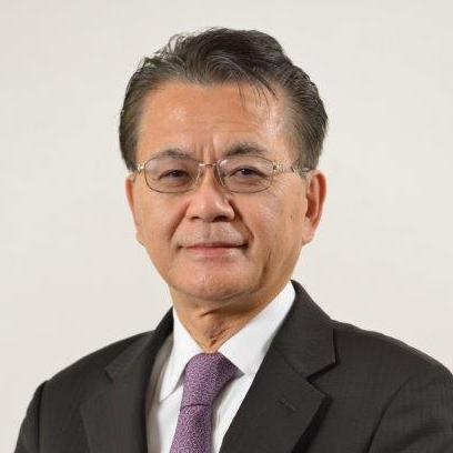 Hisao Tajiri