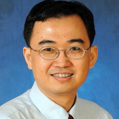 Tiing-leong Ang