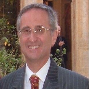 Piero Amodio