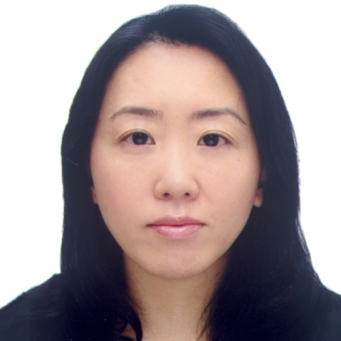 Kaori Futaba