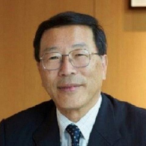Kentaro Sugano