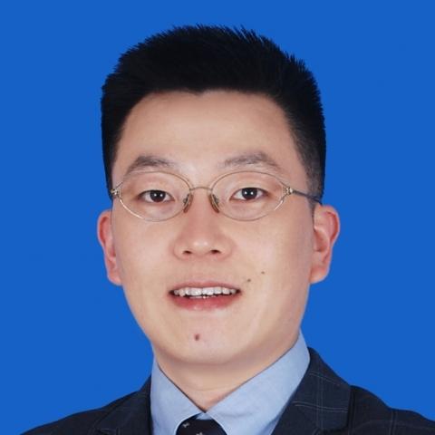 Risheng ZHAO