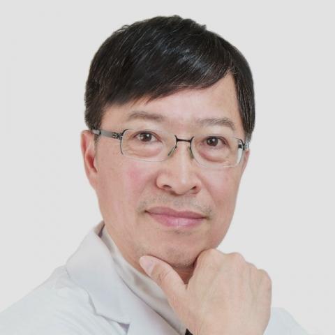 Ming-lung YU