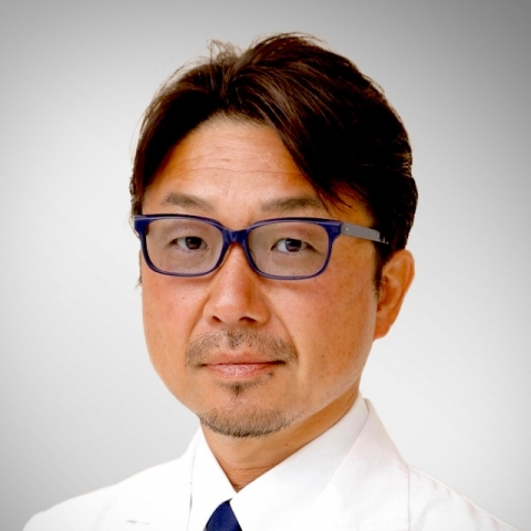 Yasushi SANO