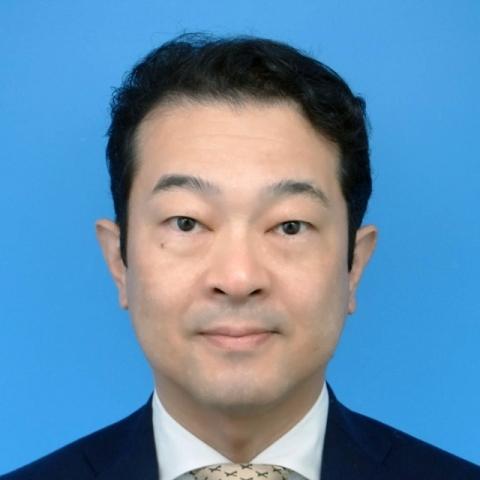 Naoki HOSOE