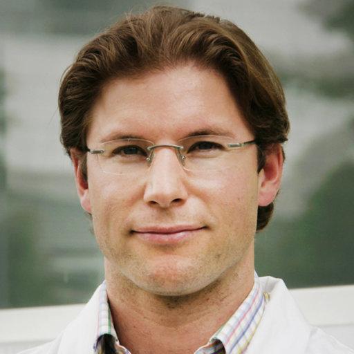 Mathias HEIKENWÄLDER